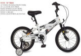 Велосипед /Cycle Sr-1616 /Kids велосипеда детей/Bike детей