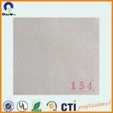 Diseño de buena calidad 154# de película de PVC para la placa de yeso