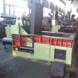 Prensa de empacotamento Y81t-63 de alumínio para o metal (fábrica e fornecedor)