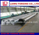 Rohr-Form für das duktile Eisen-Rohr verwendet auf zentrifugales Gussteil-Maschinen-Hersteller