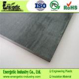 Антистатические Risholite Ricocel лист для пайки поддоны с RoHS кривой