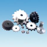 Qualitäts-Motorrad-Kettenrad/Gang/Kegelradgetriebe/Übertragungs-Welle/mechanisches Gear46