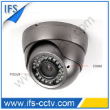 700tvl Wdr Security IR Vandal Dome Camera (IDC-312J)