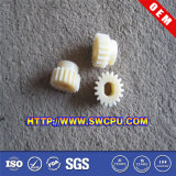 Customized OEM Color Gear of Plastic
