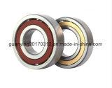 Bolas de contacto angular de alta precisión de cojinete de 7209
