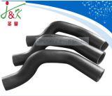 EPDM、NBRのトヨタ、Opelのためのシリコーンのラジエーターの油圧ゴム製ホース