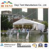 Aluminiumrahmen-Zelle-mittleres Zelt für Hochzeit und Partei