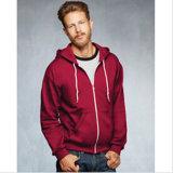 Мода Nice Hoodies Sweatshirt печатной платы (F037)