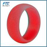 Anello Premium del silicone di cerimonia nuziale di qualità