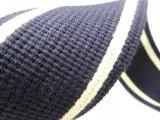 Feuerverzögerndes Aramid Faser-gewebtes Material für Feuer-Sicherheitsgurt