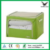 최신 판매 최신 디자인 홈 사용 누비이불 저장 상자