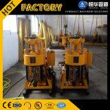 중국 제조 물 구멍 구멍 드릴링 기계 우물 드릴링 리그