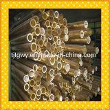 C2200, C2600, C2700, C2800, tubo del latón C2300