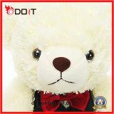 Casamento Casamento Urso Teddy Bear para casamento dom