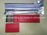 Elettrodo per saldatura dell'acciaio inossidabile di alta qualità