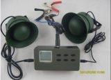Oiseau du désert, la chasse des oiseaux de l'appelant Lecteur MP3, Appel d'oiseaux électroniques (CP-390)