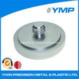 OEM y ODM parte de mecanizado CNC con alta precisión