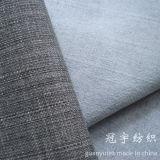 Sintético tejido de lino Compuesto de Textiles para el hogar