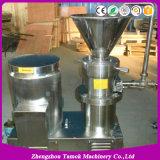 De goede Malende Machine van de Maker van de Sheaboom van de Okkernoot van de Hazelnoot van de Sesam van de Pinda Boter