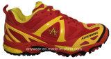 Espadrilles courantes de chaussures sportives de chaussures de sports de la Chine (815-8773)
