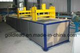 Pultrusion van het Type van hoogste Kwaliteit FRP Hydraulische Machine