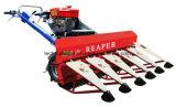 Prix de blé Reaper de moissonneuse de cartel de riz