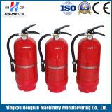 Cnc-hydraulische Zeichnungs-Maschine Ysa100/235-W