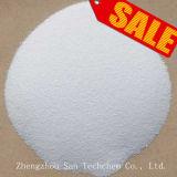 플라스틱 원료 PVC PVC 수지 K67 공장 가격