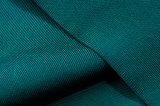 عال وسط [بودكن] أنابيب ضمادة ثوب
