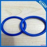 De RubberO-ringen Verzegelde RubberRingen van Mvq