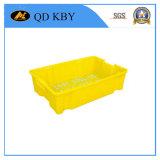 Plastikrahmen des umschaltbaren stapelbaren Umsatz-Y20