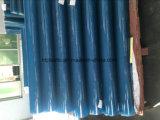 Transparência elevada da película do PVC e fornecedor da boa qualidade