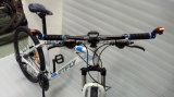 26 preço barato, ligas de Bike, 24s. com a extremidade da barra de luz