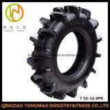 China-Bauernhof-Gummireifen für Irrigration/Traktor-Gummireifen/landwirtschaftlichen Reifen
