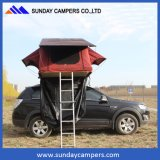 قابل للانهيار سقف أعلى خيمة لأنّ يخيّم من الصين صاحب مصنع