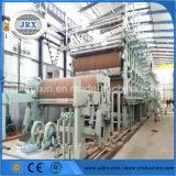 Papierbeschichtung-Maschine für Positions-ATM-thermisches Papier-Rolle