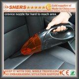 Handheld пылесос, барстеры пыли для автомобиля (SH-307)