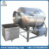 오리를 위한 진공 고기 Marinator 기계