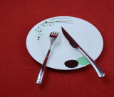 Commercio all'ingrosso dell'insieme di pranzo/piatto di ceramica/articoli per la tavola cinesi