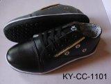 LaWalking Schuhe (KY-CC-1101) rger LCD-Anzeigen-Temperatur-und Feuchtigkeits-Datenlogger (S500TH)
