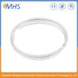 Elektronische Präzisions-multi Kammer-Plastikspritzen-Ersatzteil