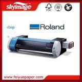 Roland Versa Studio Bn-20 Cortador/Impressora Desktop
