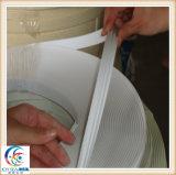 La mobilia parte la buona fascia di bordo del PVC della striscia