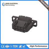 Разъемы 3b0972703 Igniton кабельного соединения Vehichle промышленные автоматические, 3b0972724