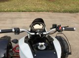 Drie Wheels Single Cylinder 200cc ATV (LT. 200MB2)