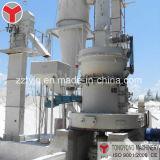 Ygm 160 판매를 위한 축융기 Raymond 가는 선반을 만드는 분말을%s 대리석 석회석 광업
