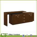 مكتب غرفة منقول طاولة [فيلينغ كبينت] خزانة