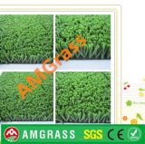 Decorative Artificial Grass Tennis Synthetic Grass