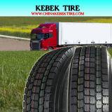 Neuer Radial-LKW-Reifen 315/80r22.5