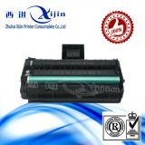La Chine Factory pour la cartouche d'encre de Ricoh Sp200 pour la cartouche d'encre de la cartouche d'encre 200sf 201sf 202sf Compatible de laser de Rioch